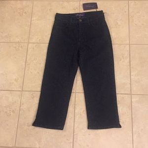 Women's NYDJ Not Your Daughter's Jeans